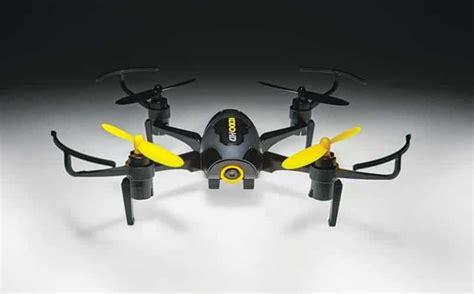hd drone dromida kodo hd 1080p drone