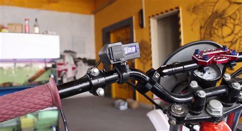 motorcycle gps waterproof usb phone power socket