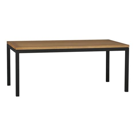 Bamboo Table by Dining Table Bamboo Dining Table Chairs