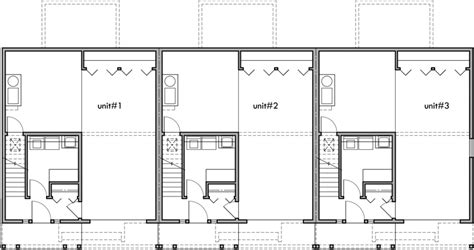 25 Wide House Plans 28 Images Front Design Of 25 Wide House Gharexpert One For