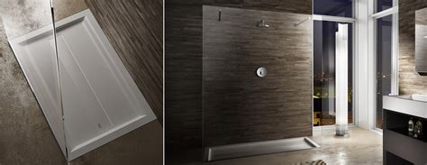 piatto doccia teuco piatti doccia teuco 28 images modelli bim e 3d bagno