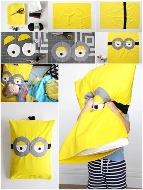 minions room decor 10 and cool minions room ideas