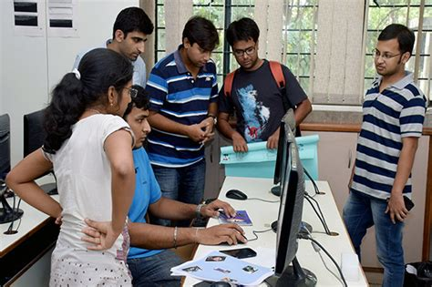 Iimb Executive Mba Part Time by The Iim Bangalore Cus Is A Great Place To Spend Two