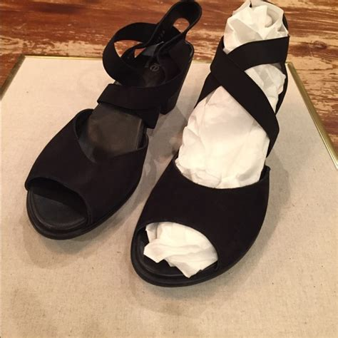 the most comfortable shoes ever 76 off arche shoes arche shoes the most comfortable