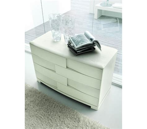 furniture sma trendy bedside cabis white ash bedside dreamfurniture com trendy white ash bed made in italy