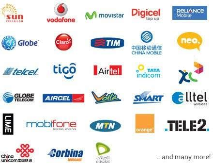 mobile phone operators cabinet to consider 4th mobile phone operator lusaka voice