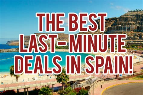 la mar menor guide facts reviews and map