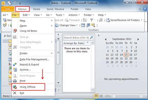 excel kutools tutorial merging excel spreadsheets full excel tutorial pdf free