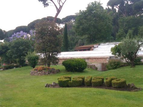 servizio giardini roma il mitico servizio giardini diarioromanodiarioromano
