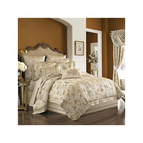 7 Comforter Set Cheap by Cheap Palisades 7 Pc Comforter Set Limited Bedding Sets
