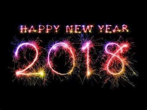 happy new year 2018 wishes apps on google play