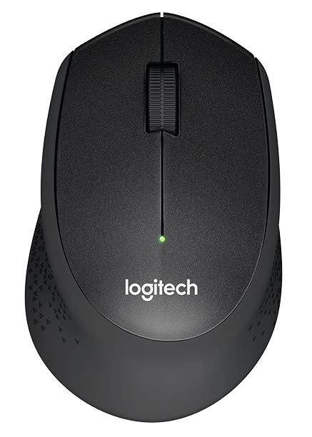 Mouse Logitech M331 logitech m331 silent plus mouse at mighty ape nz