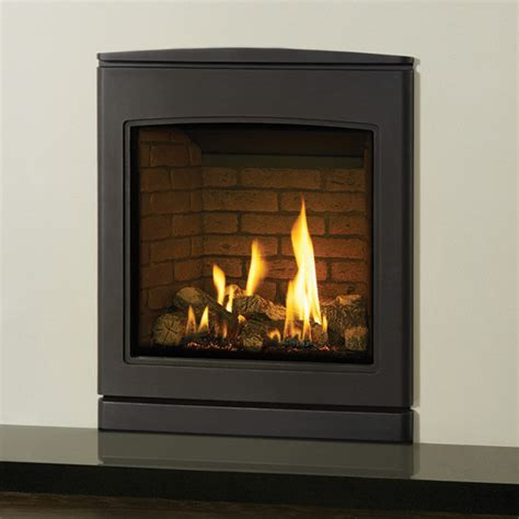 yeoman cl 530 inset gas stove stoves are us
