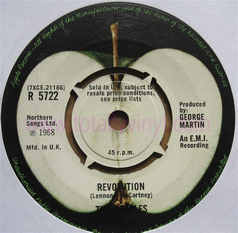 best song about revolution top beatles song revolution quotes quotesgram
