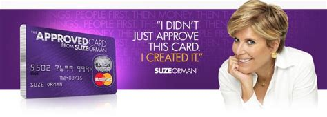 Prepaid Gift Card No Fee - best prepaid credit cards no monthly fees