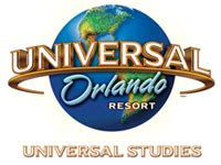universal studios hollywood youth group tickets discount tickets for universal studies program and