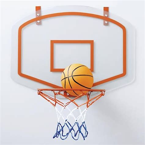 basketball hoop for bedroom mini basketball is often