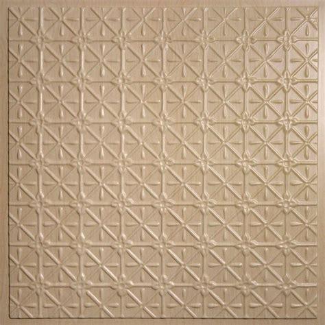 Faux Wood Drop Ceiling Tiles Drop Ceiling Tiles Ceilume Building Materials Continental