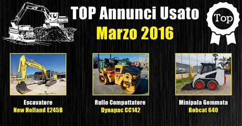 best annuci top annunci marzo 2016
