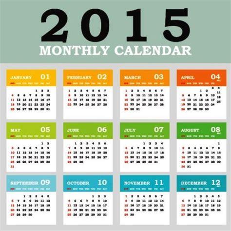 block calendar template block calendar templates new calendar template site