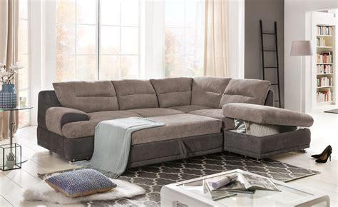 divano angolare divano angolare coast conforama