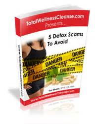 Daily Detox Tips by Top 5 Tips For Everyday Detox Reviewed By Detox Dieter