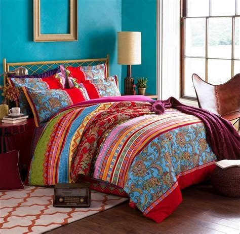 teenage bedding sets simple comforter sets queen target duvet cover sets king bed doona covers queen quilt