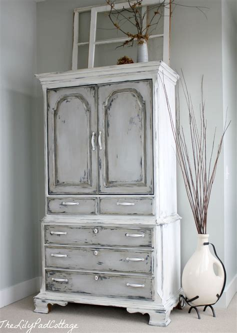 chalk paint greenville nc 480 best images about no prep chalk painted furniture on