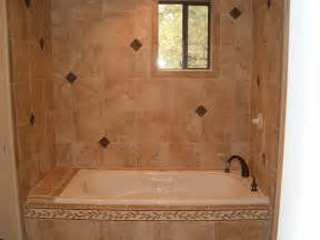 Simple Bathroom Tile Designs by Affordable Standard Bathroom Wall Tile Height On With Hd