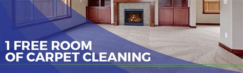 upholstery cleaning chaign il carpet cleaning sycamore il www allaboutyouth net