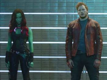 bioskop keren guardian of galaxy sutradara sarankan tonton guardians of galaxy di bioskop