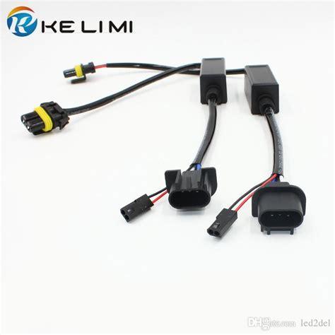 tekonsha ke controller wiring diagram 28 images