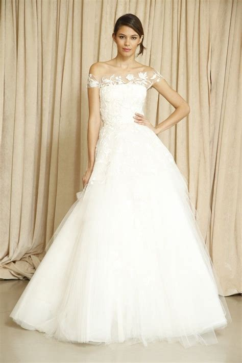 Top Wedding Dress Designers by Top Wedding Dress Designers 2014 Bestbride101