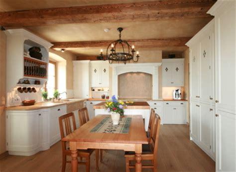 kücheneinrichtung k 252 cheneinrichtung im englischen landhausstil