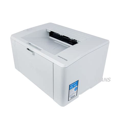 Hp Zu Pro 5 hp laserjet pro m102a printer price in bangladesh ryans