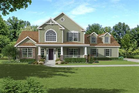 lake view trim s modular homes