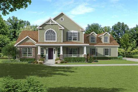 lake view trim s modular homes