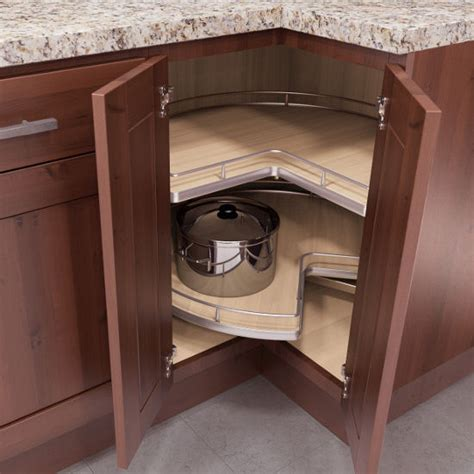 how to fix a lazy susan kitchen cabinet how to fix a lazy susan kitchen cabinet how to fix a