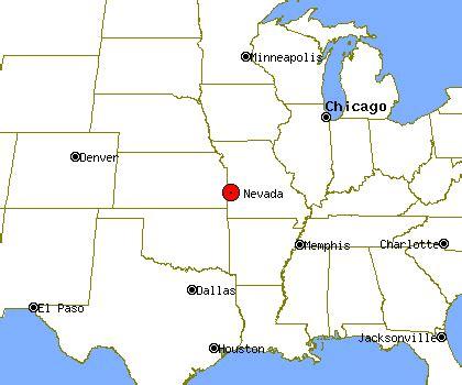 550 Square Feet nevada profile nevada mo population crime map