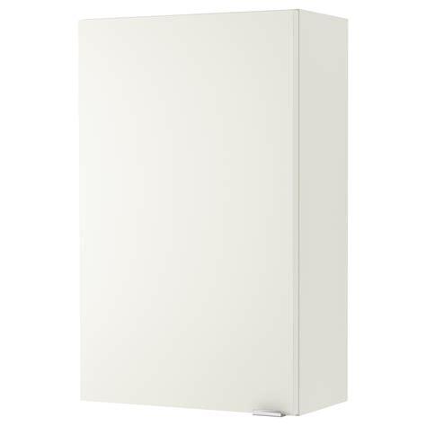 Wandschrank 18 Cm Tief by Bathroom Cabinets Storage Furniture Ikea Ireland Dublin