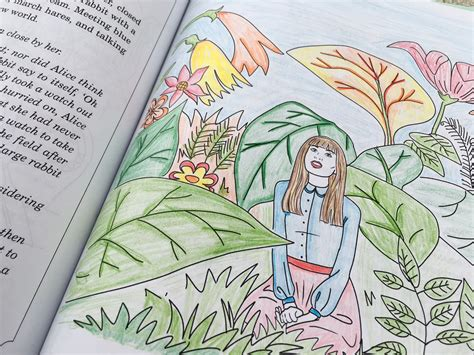 the princess a storybook to color once upon a crayon coloring storybook