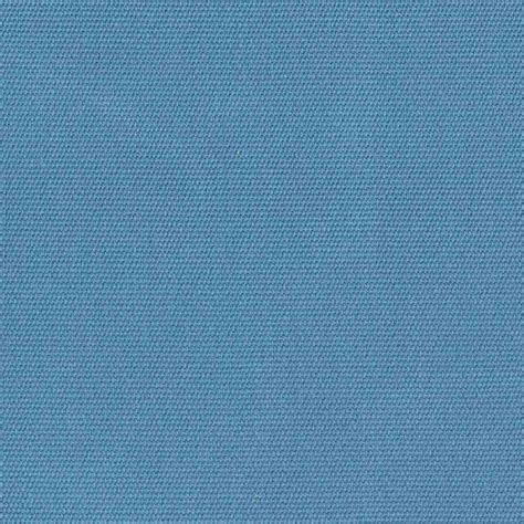 Sunbrella 5424 0000 Canvas Sky Blue Upholstery Fabric