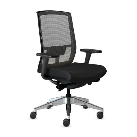 office chair back warmer home cymax stores