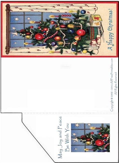 printable money card free printable christmas card money enclosure or