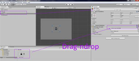 grid layout in unity codingtrabla unity3d grid layout group add cells in