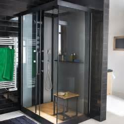 cabine de izaro 120 x 90 cm castorama