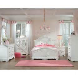girl teenage ideas kids bedroom sets e   shop for boys and girls wayfair jessica