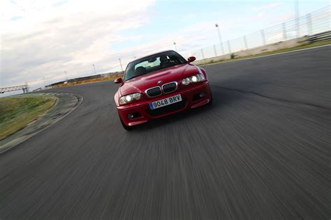 track your bmw how to get your bmw ready for its track day
