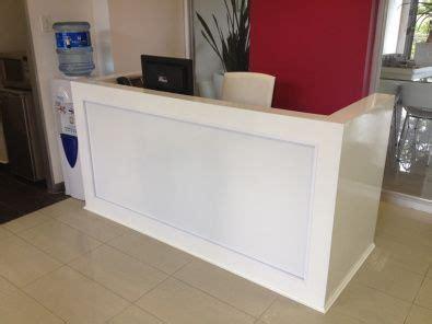 build a reception desk build a reception desk plans web june t dougherty