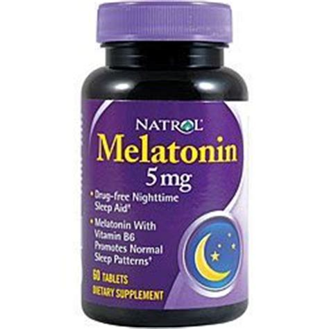 melatonin dosage for dogs can i give my melatonin